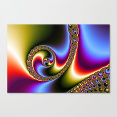 Magical 2a Canvas Print