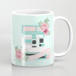 Bookstagrammer Coffee Mug