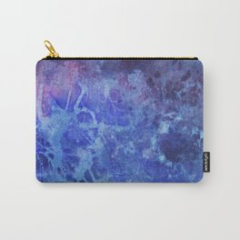 Movement in the Nighttime Carry-All Pouch