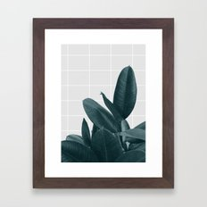 Daylight Framed Art Print