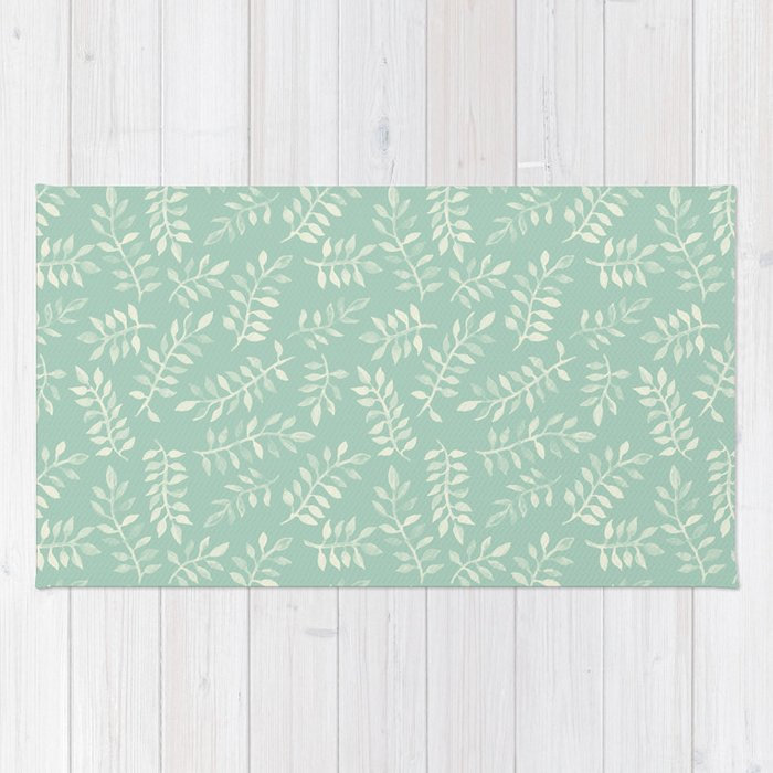 june joanna gaines rug jnueje green magnolia products chip