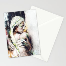 Sink Stationery Cards