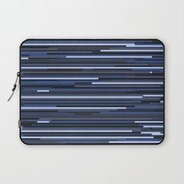 Blues Laptop Sleeve