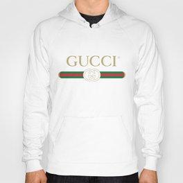 Gucci/GG Logo Hoody