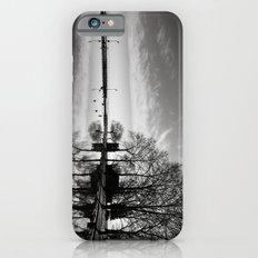 Balaton - reflection Slim Case iPhone 6s