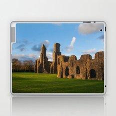 Neath Abbey Laptop & iPad Skin