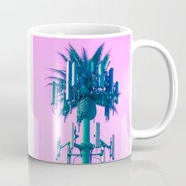 Tower #16 Coffee Mug