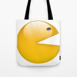 Olly Tote Bag