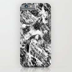 Chronophobia  Slim Case iPhone 6s