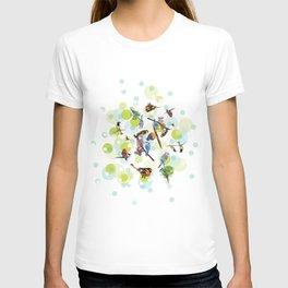 Spring Sound T-shirt