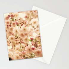 Follow Your Bliss Stationery Cards