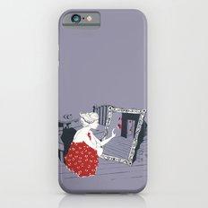 mirror iPhone 6s Slim Case