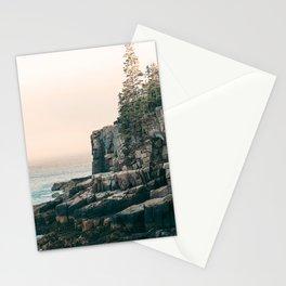 Saltwater Glow Stationery Cards