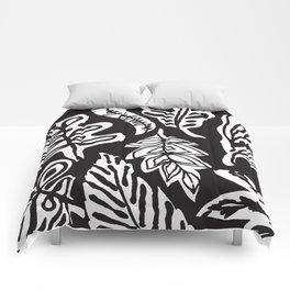 Black and White Wall Art | Bauhaus, Retro Poster, Vintage Print, Abstract Print, Prints, Home Decor, Comforters
