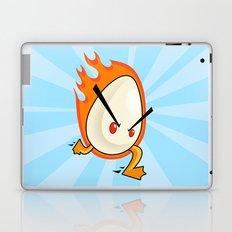 EggFury Laptop & iPad Skin