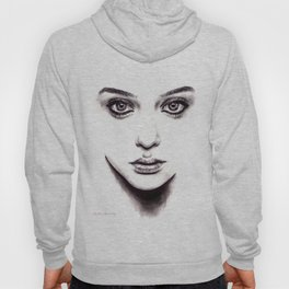 Bewitched  Hoody