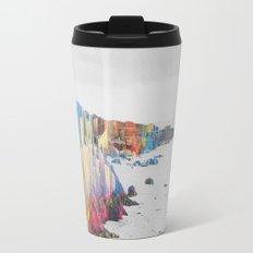 OAŚD Travel Mug