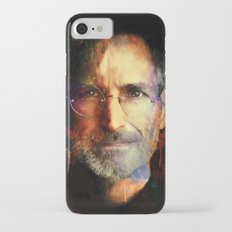 Steve Jobs Slim Case iPhone 7