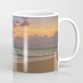 Needle in the bay Coffee Mug