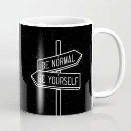 choose one Coffee Mug