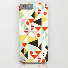 Modern Dreams iPhone 6s Slim Case