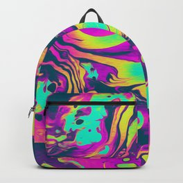 ULTRAVIOLENCE Backpack