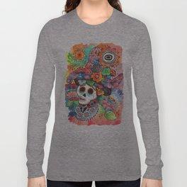 Social Pace Long Sleeve T-shirt