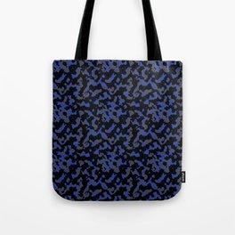 Olymp II Tote Bag