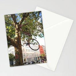 Berlin15 005 Stationery Cards