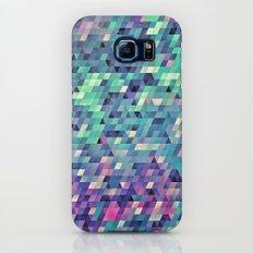 vyry_cyld Slim Case Galaxy S7