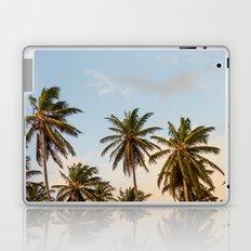 California Summer Laptop & iPad Skin