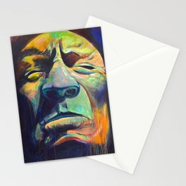 Camden Town Grin Stationery Cards
