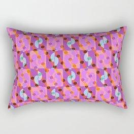 A12 Rectangular Pillow