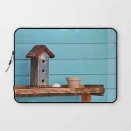 for rent Laptop Sleeve