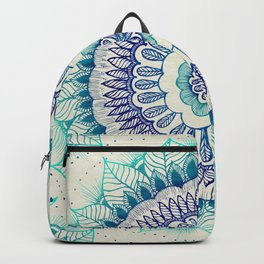 Promise Backpack