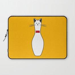 Alley Cat Laptop Sleeve