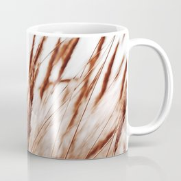 Warm Spikes Coffee Mug