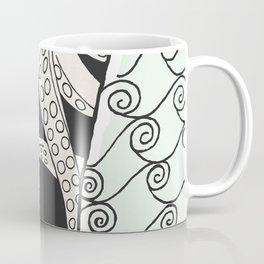 Elo Beastie Coffee Mug