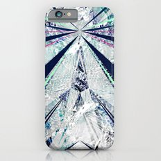 GEO BURST iPhone 6s Slim Case