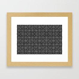Mucharabi #02 Framed Art Print