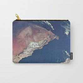 Jump to choose Carry-All Pouch