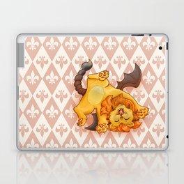 Baby Manticore Laptop & iPad Skin