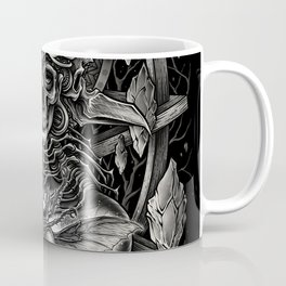 Winya No. 102 Coffee Mug