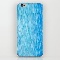 school iPhone & iPod Skins featuring School by HalliVLR