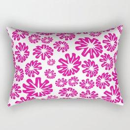 CN POPPY 1028 Rectangular Pillow