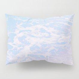 the tide light Pillow Sham