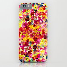Efflorescence Slim Case iPhone 6