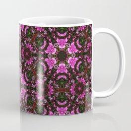Outside no 4 - 232 Coffee Mug