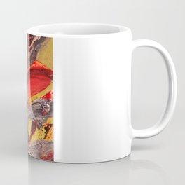 Matsuri Coffee Mug