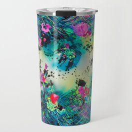 Searching for hoMe Travel Mug